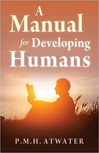 manualhumans_atwater