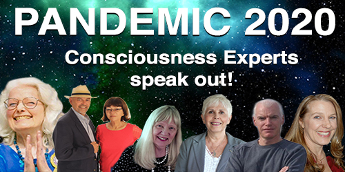 Consciousness, Our Future & The Metaphysical World